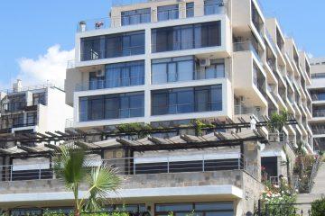 Вторичная недвижимость в Болгарии, New Estate Bulgaria