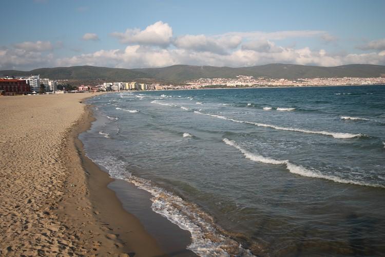 sunny-beach_bulgaria-10