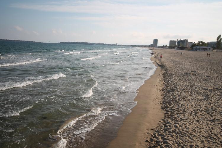 sunny-beach_bulgaria-11