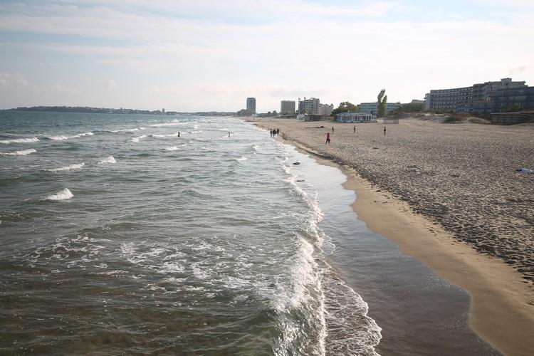 sunny-beach_bulgaria-12