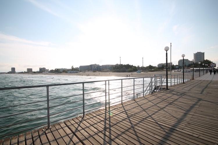 sunny-beach_bulgaria-13