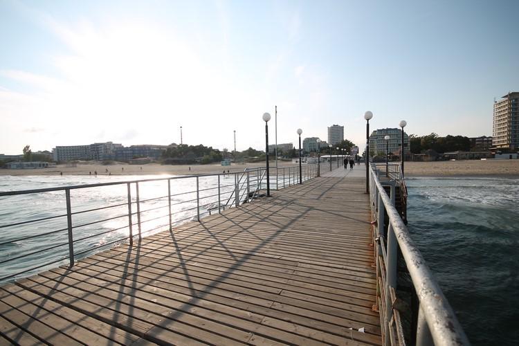 sunny-beach_bulgaria-14