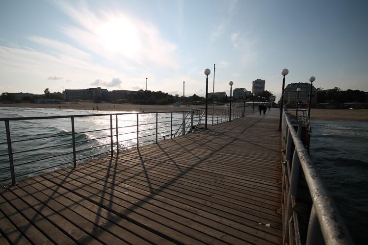 sunny-beach_bulgaria-15