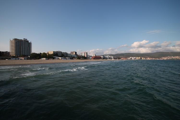 sunny-beach_bulgaria-16