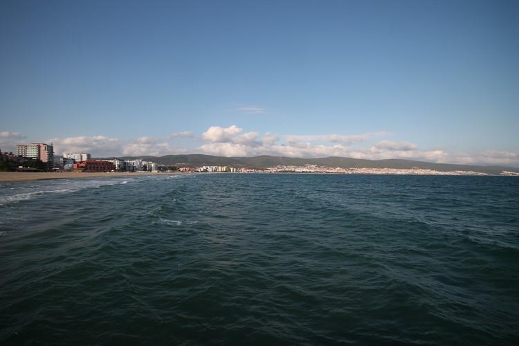 sunny-beach_bulgaria-17