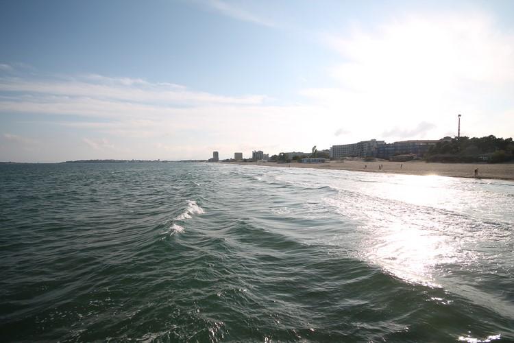 sunny-beach_bulgaria-18