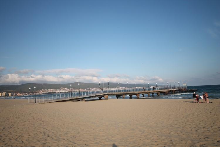 sunny-beach_bulgaria-19
