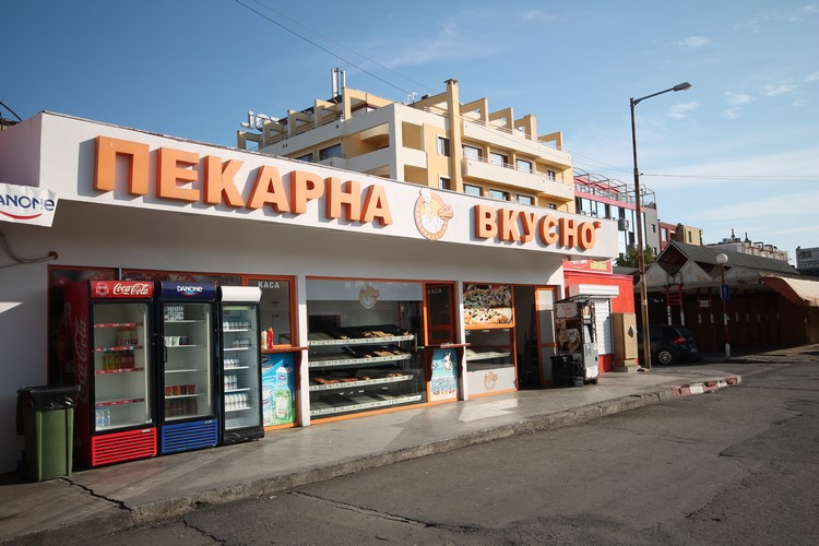 sunny-beach_bulgaria-2