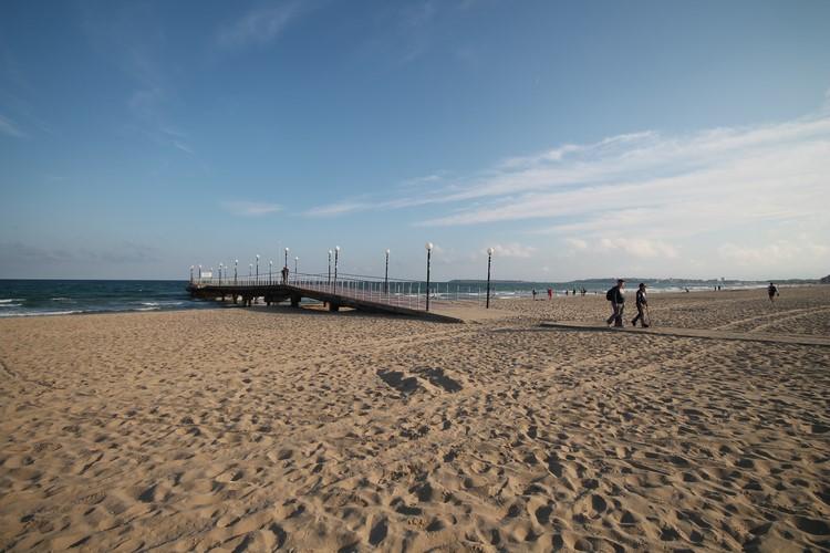 sunny-beach_bulgaria-20