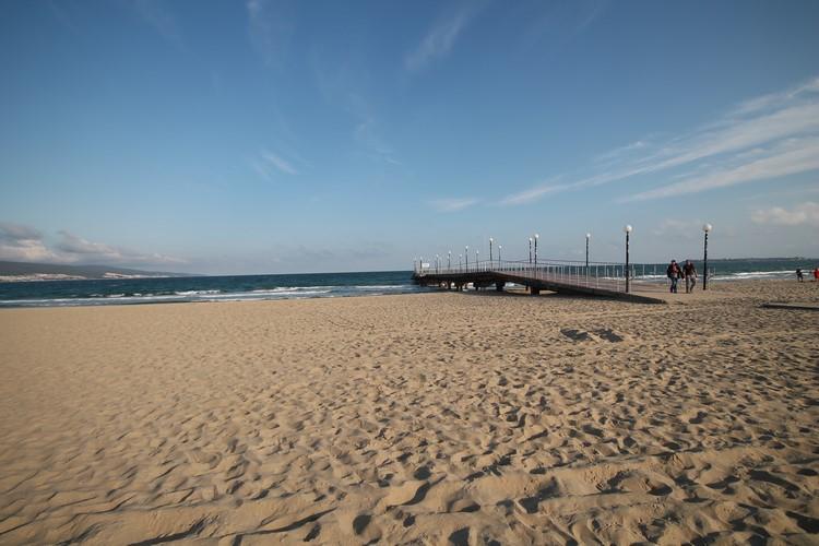 sunny-beach_bulgaria-21