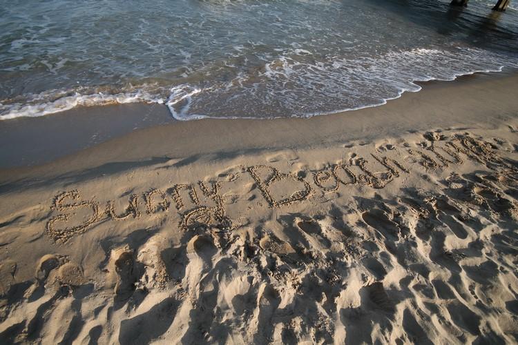 sunny-beach_bulgaria-22