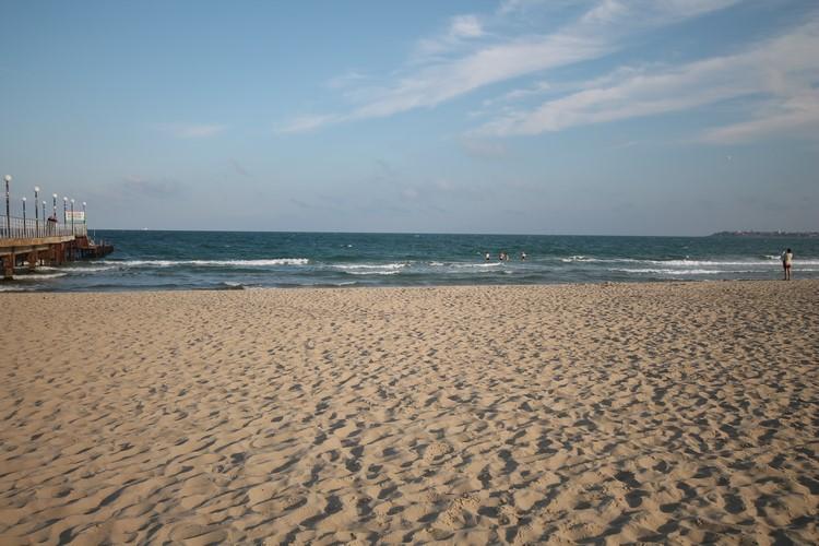sunny-beach_bulgaria-24