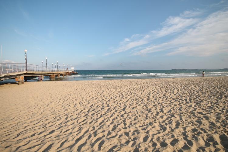 sunny-beach_bulgaria-25