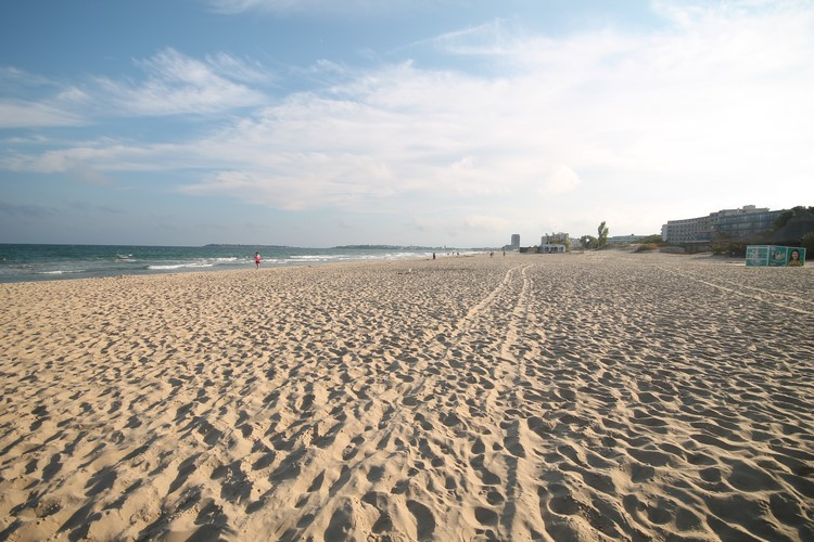 sunny-beach_bulgaria-26