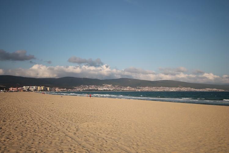 sunny-beach_bulgaria-27