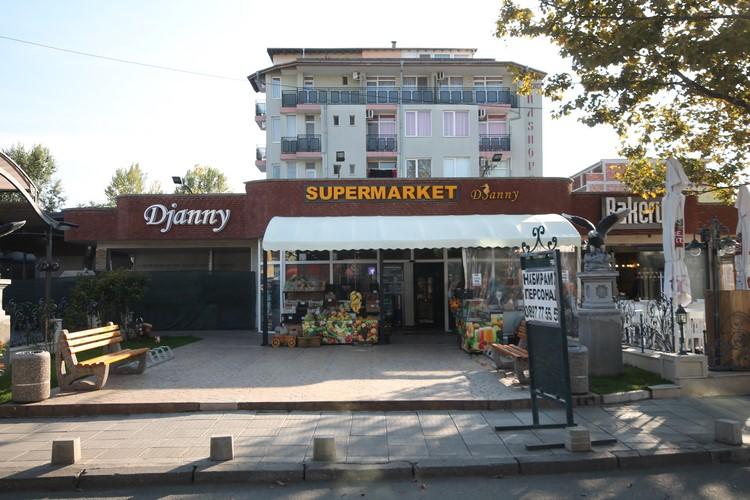 sunny-beach_bulgaria-5