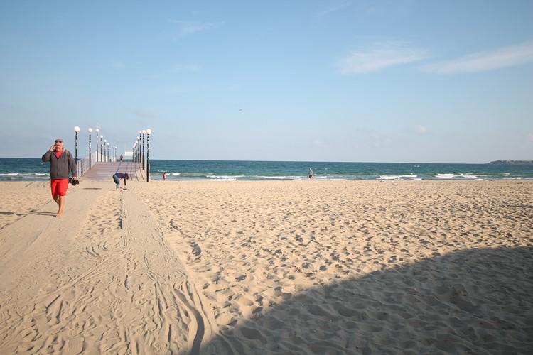 sunny-beach_bulgaria-7