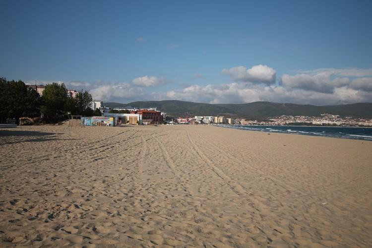 sunny-beach_bulgaria-8