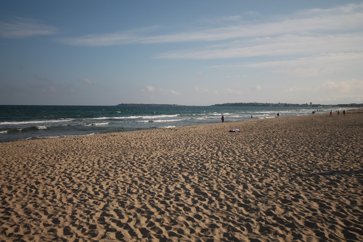 sunny-beach_bulgaria-9