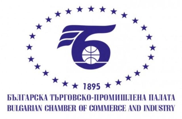 БТПП - изменения в законе об иностранцах в Болгарии