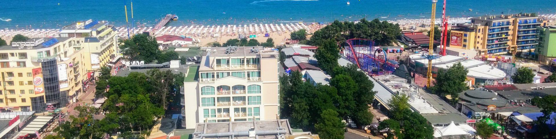 Солнечный берег Болгария_Sunny Beach Bulgaria (13)