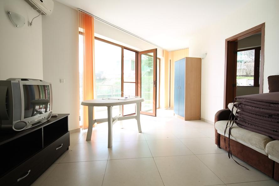 5 самых выгодных сделок с компанией New Estate, недвижимость в Болгарии