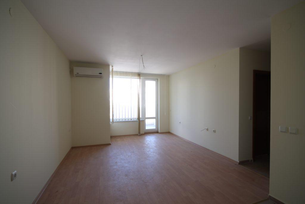 5 самых выгодных сделок с New Estate, недвижимость в Болгарии