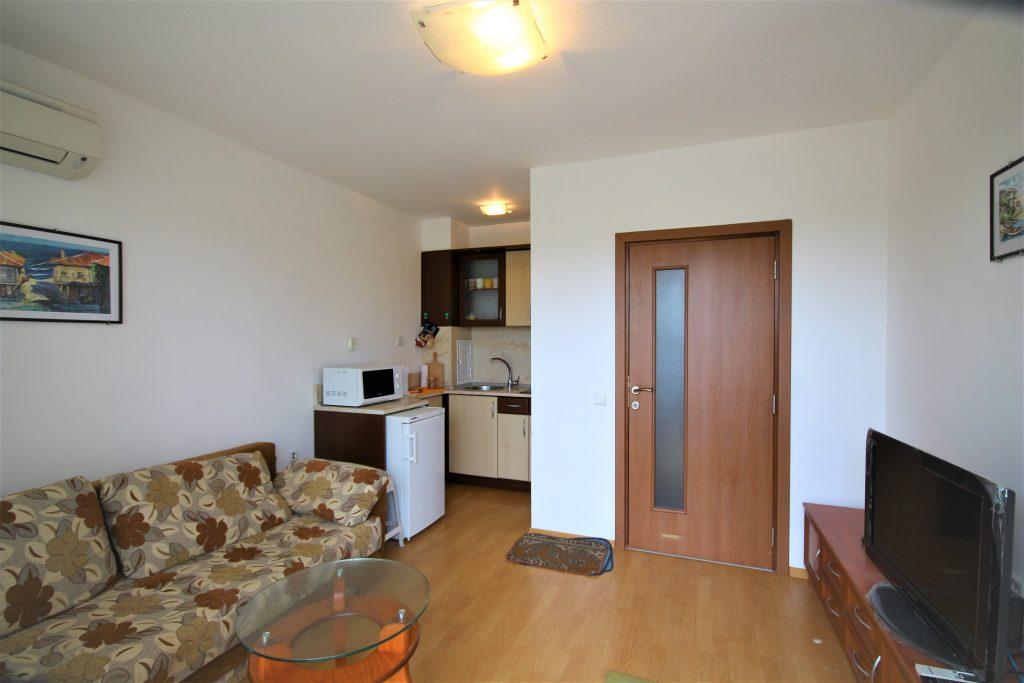 Мастро_апартамент в Несебре