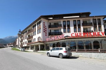 Продать недвижимость в Болгарии дистанционно