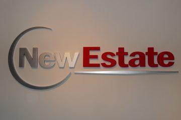 New Estate Bulgaria, недвижимость в Болгарии