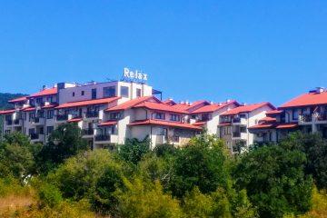 Экспертная оценка недвижимости в Болгарии