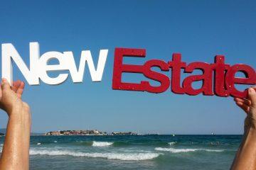 Продать недвижимость в Болгарии_New Estate Bulgaria