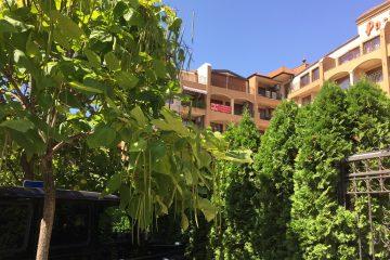 Срочная продажа квартиры в Болгарии от собственника