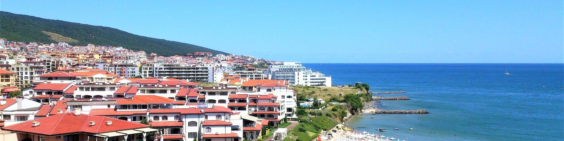Lyudmila Shabanina_нотариальный акт на недвижимость в Болгарии